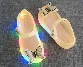 Лед туфли, босоножки детские ,доставка из Китая.