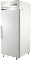 Холодильный шкаф лабораторный Polair ШХФ-0,5