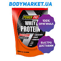 Whey Protein 2000 г