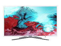 LCD-телевизор Samsung UE43M5502