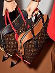 Louis Vuitton - увлекательная история легендарной сумочки