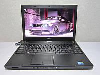 Б/У Ноутбук Dell Vostro 3300