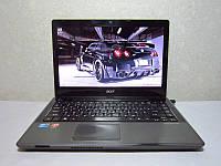 Б/У Ноутбук Acer 4745g
