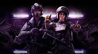 Патч для «Rainbow Six: Осада» наказывает за попытки связаться с другом через PS4