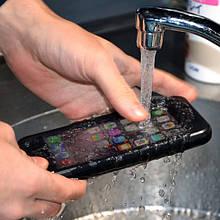 Водонепроницаемый чехол для IPhone моделей 6 и 7 серий,доставка из Китая.