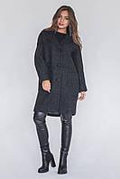 Женское пальто Bebless