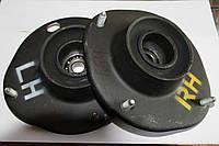 Опора верхняя левая переднего амортизатора стойки Ланос Сэнс
