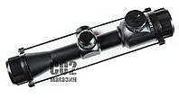 Оптический прицел TASCO 4х32 EG