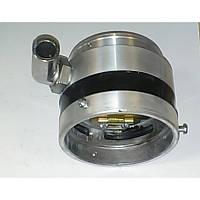 Смеситель ГАЗ инжектор с антихлопковым клапаном D70