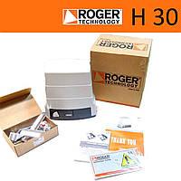 Привод Roger H30/643