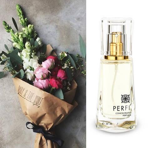 Perfi №18 (Gucci - Gucci Rush-2) - концентрированные духи 33% (15 ml), фото 2