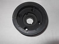 Шестерня коленвала Fiat Doblo 1,9JTD, фото 1
