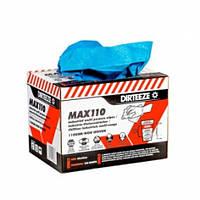 Серветки з високою міцністю MAX 110 – HC 110S