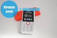 Мобильный телефон Nokia 2040 (2017) Dual SIM(копия)