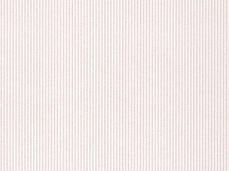 Обои, на стену, винил, B40,4 Фиеста 3 5534-01, 0,53*12м ( 4 полосы х 3 м), фото 2