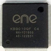 Микросхема ENE KB9010QF C4