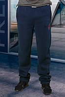 Брюки Freever синие мужские 22803
