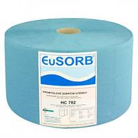 Паперові серветки BASIC Plus - HC 782