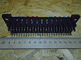 Блок предохранителей Евро на 13шт универсальный, фото 2