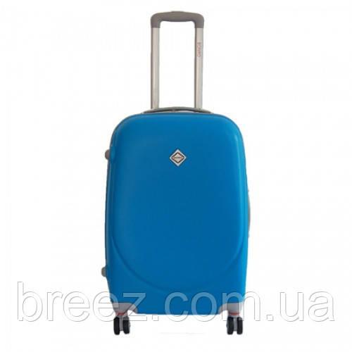 Дорожные сумки чемоданы breez чемоданы в новосибирске купить