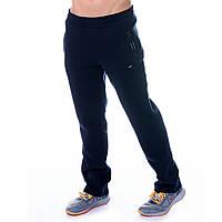 Теплые мужские штаны с начесом тм. FORE 1094