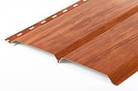 Где купить сайдинг в Житомире под дерево качественно и недорого. Порезка по необходимым размерам! 2 формы.