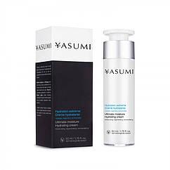 Увлажняющий крем с колагеном (Ultimate Moisture Hydrating Cream)