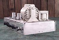 Усилитель Гитарный Ламповый YR5