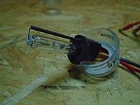 Ксеноновая лампа H3 12В 5000K