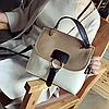 Классическая женская сумка, фото 3