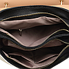 Классическая женская сумка, фото 5