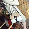 Классическая женская сумка, фото 4