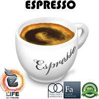 Ароматизатор TPA Espresso Flavor (Эспрессо)