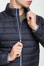 Демисезонная мужская куртка  2018, фото 2