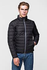 Демисезонная мужская куртка  2018, фото 3