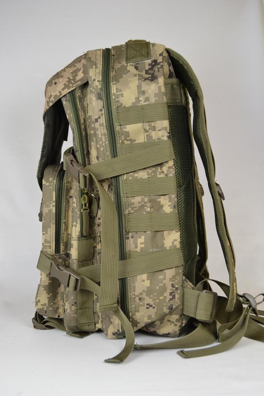 Камуфлированные рюкзаки купить дорожные сумки в интернет магазине