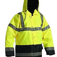 Куртка сигнальная «Sefton»