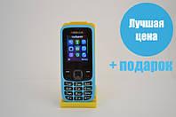 Мобильный телефон Nokia 6303 (2017) Dual SIM(копия)
