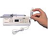 Амбулаторный шприцевой дозатор Heaco AJ5805 c PCA