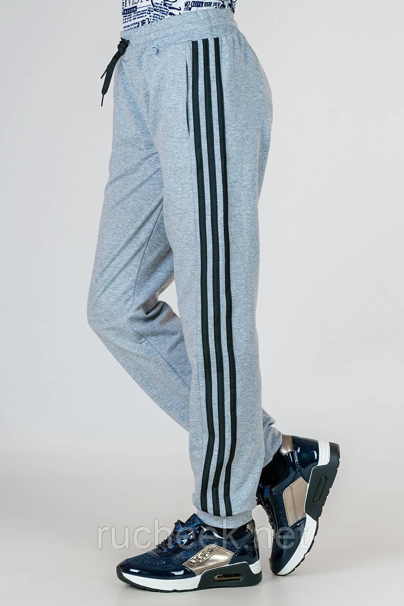 Спортивные штаны подростковые на мальчика