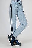 Спортивные штаны подростковые на мальчика, фото 3