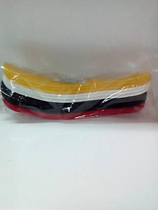 Обувная лопатка Goldcare 20см (7995) (цена за 1шт), фото 2