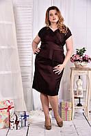 Вечернее платье 0551-2