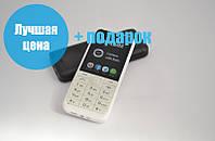 Мобильный телефон Nokia 230 (2017) Dual SIM