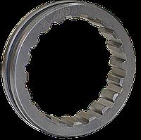 Муфта зубчатая 70-1721045 (МТЗ, Д-240) понижающего редуктора