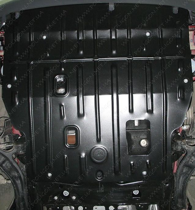 Защита двигателя транспортер т5 краснодарский край холмский элеватор