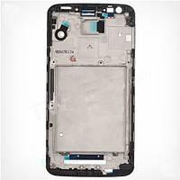 Рамка крепления дисплея для мобильных телефонов LG G2 D800, G2 D801, G2 D802, G2 D803, G2 D805, LS980