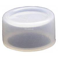 Колпачок защитный силиконовый для кнопок XB2, АСКО-УКРЕМ, A0140010074