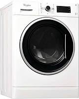 Стиральная сушильная машина Whirlpool WWDC 8614
