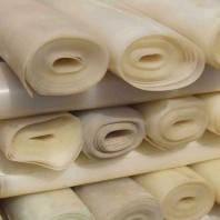 Пластикат 57-40 лист т.4мм